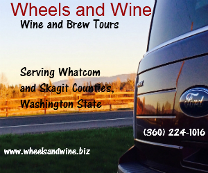 Wheels and Wine 2