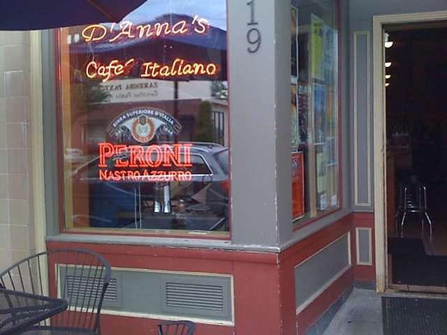 320_DAnnas_Cafe_Italiano_storefront_1