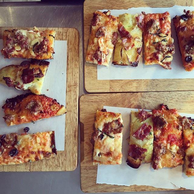 361_Goat_Mountain_Pizza_slices_2
