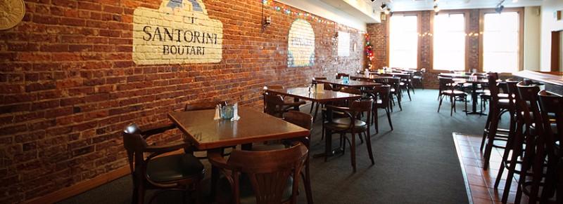 369_Cafe_Akroteri_interior_1