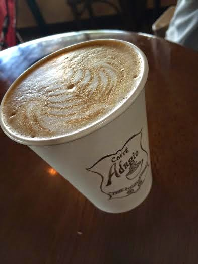 385_Cafe_Adagio_Cup_3
