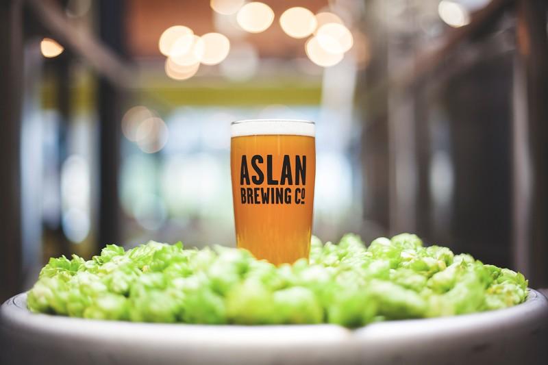 418_aslan.beer_.3