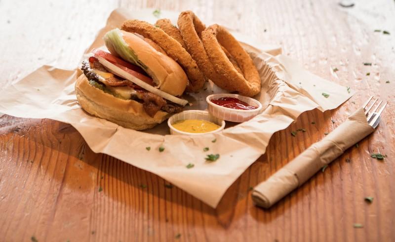 430_fiamma.burger.food_.2