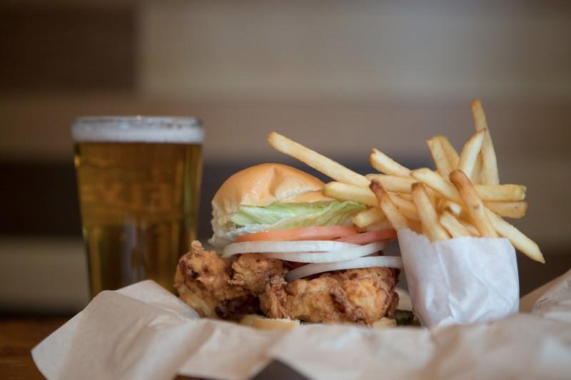 430_fiamma.burger.food_.5