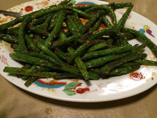 476_dragon.river_.-beans.1