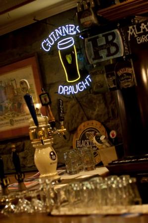 480_archer.ale_.house_.beer_.6.jpgg_