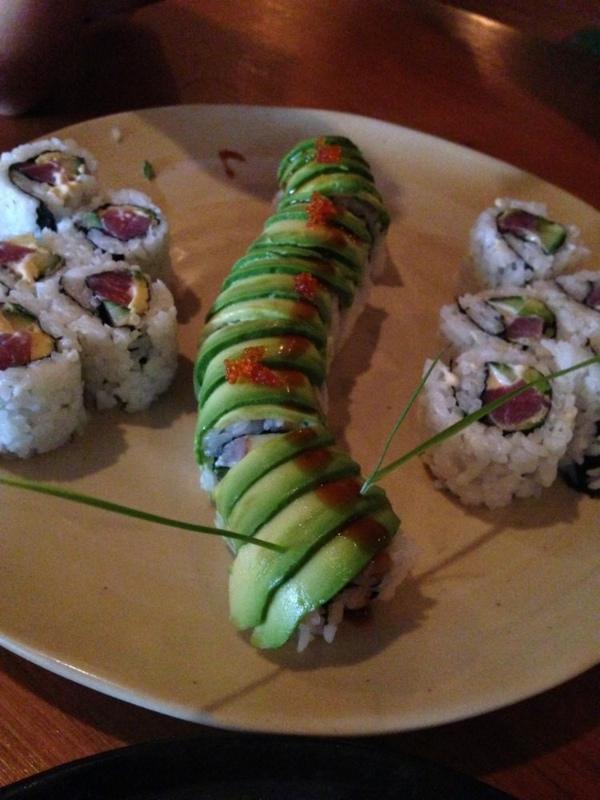 581_wasaBee.sushi_.caterpillarroll.1