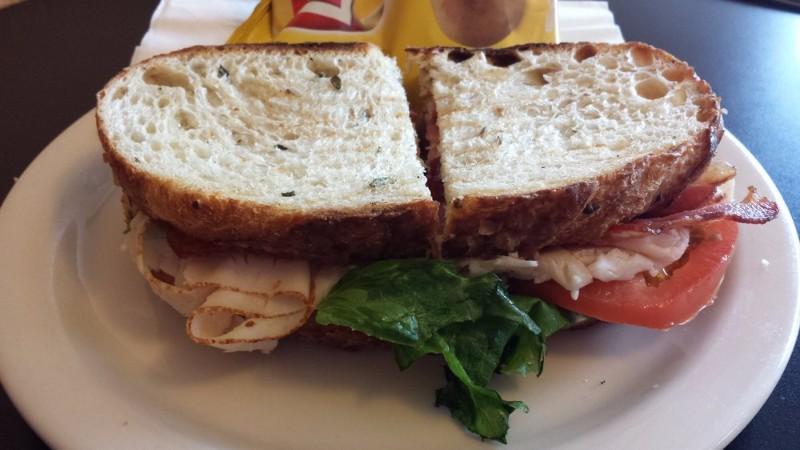 608_torre.caffe_.sandwich.1