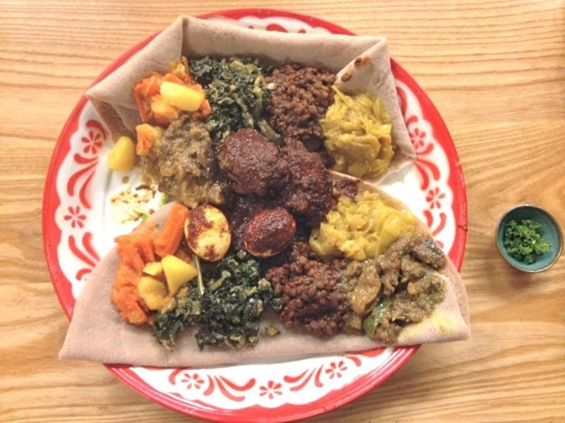 632_ambo.ethiopian.plate_.1