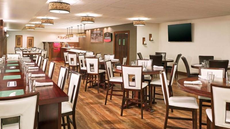 Chinuk-Restaurant-Gallery_960_540