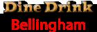 dinedrinkbellingham.com