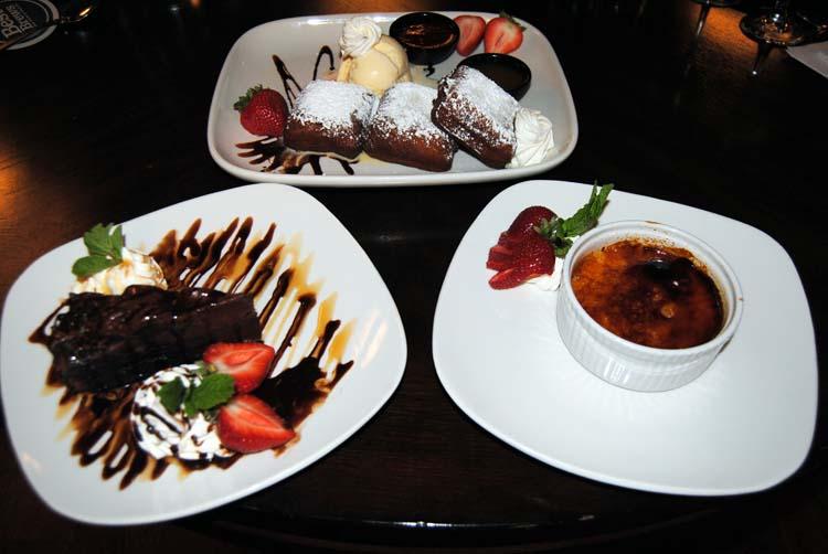 desserts_750_500_autotone_autobrightness_brightened_20