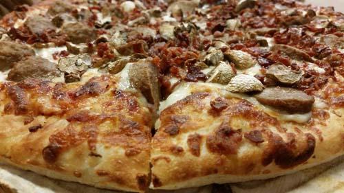 Crazy-Bobs-Pizza-500_250