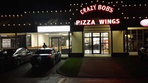 Crazy-Bobs-Pizza-Front-500_250
