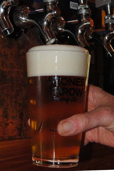 Stones_Throw_Beer_Tap_400_466